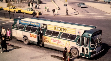 2014_0614 pic of bus w ads copy