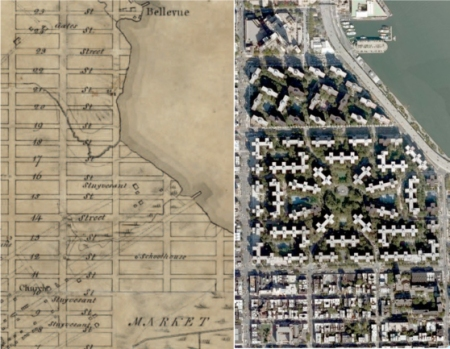 stuytown_thennow-copy